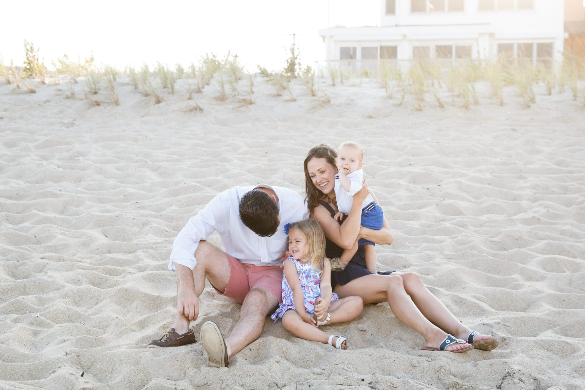dewey-beach-photographer-fournier-family-007