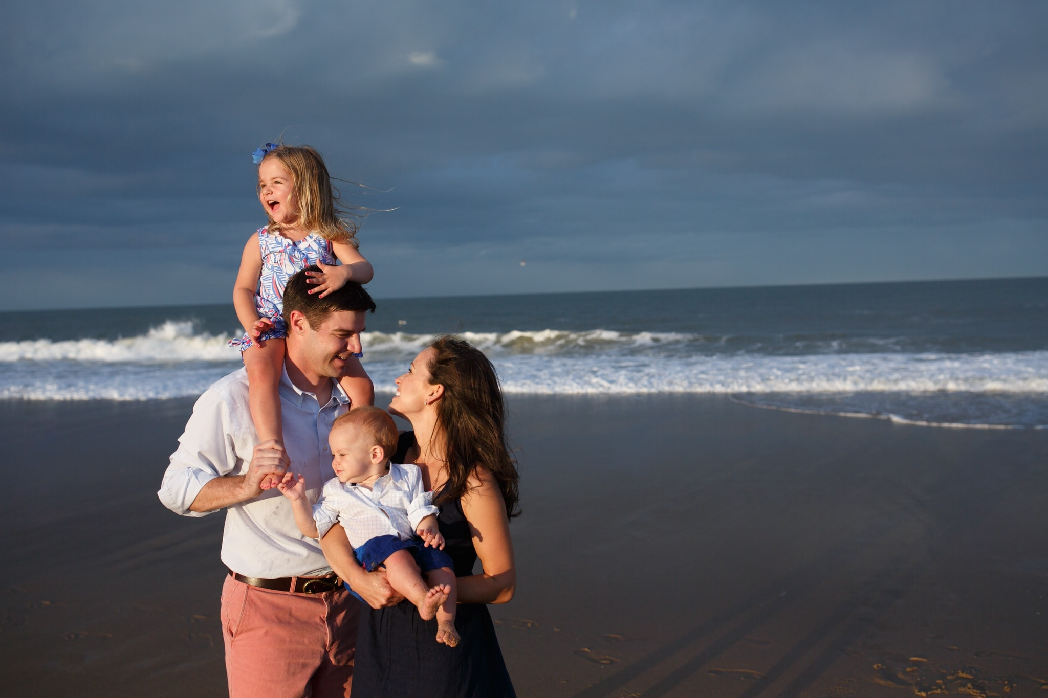 dewey-beach-photographer-fournier-family-036