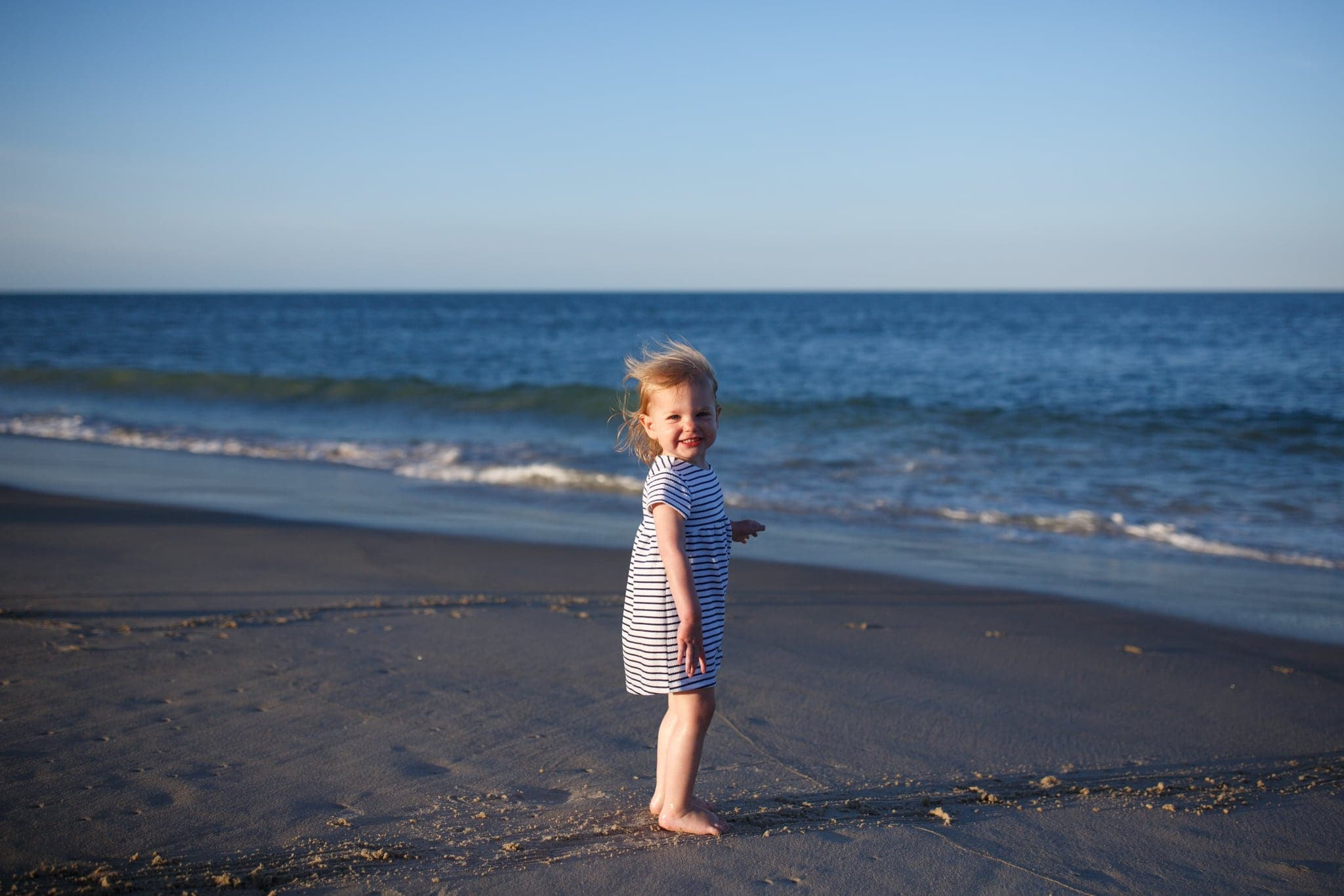 rehoboth-beach-family-portraits-johnson-037